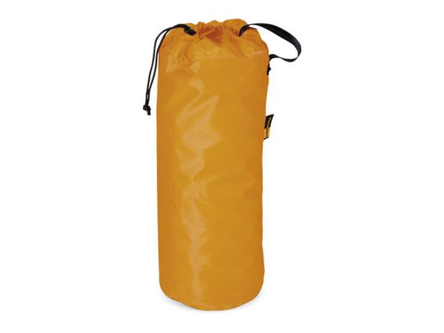 Therm-a-Rest Universal Stuff Sack - 2l naranja
